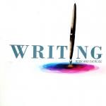 หนังสือเรียน ครูพี่แนน เอ็นคอนเสป Writing Book and Exercise มี Tips & Trcks เยอะมาก มีสอนหลักการเขียน Writing และการเขียน Essay