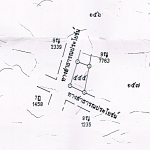 ที่ดิน 1 ไร่ บ้านหนองตอแก้ว ต.ขี้เหล็ก อ.เมืองอุบลราชธานี จ.อุบลราชธานี