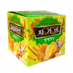 Pre Order / ขนมเกาหลี รอสินค้า 10-15 วัน