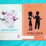 ►ครูพี่แนน Enconcept◄ ENG FR06 Set หนังสือเรียนพิเศษคอร์ส Super Junior ม.ต้น + เล่มแบบฝึกหัด ในหนังสือเรียน จดครบทั้งเล่ม จดสีสวย จดละเอียด สรุปแกรมม่าทั้งหมดในระดับชั้น ม.ต้น วิชาภาษาอังกฤษ พี่แนนมีบอกทุกเทคนิค ทุกทักษะในการฝึกภาษาอังกฤษให้เก่งขึ้น มีเทค