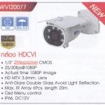 WVI20077
