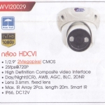 WVI20029