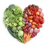 อาหารเสริมคืออะไร? อาหารเสริมมีความจำเป็นอย่างไร