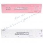 (2in1) USB ATAKE (A6800)