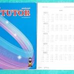 ►พี่ตุ้ยเดอะติวเตอร์◄ DOC 2921 คณิตศาสตร์ กสพท. เตรียมสอบเข้าแพทย์ + ชีทเฉลย ในหนังสือจดครบเกือบทั้งเล่ม จดละเอียดมาก มีจดเทคนิคการทำโจทย์ ในชีทเฉลยมีเฉลยของอาจารย์ครบทุกข้อ หนังสือหนา 20.6*29.5*0.3 ซม.
