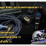 Angel Bullet มหากาฬกระสุนเทวดา !!!