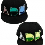Pre Order / AND Snapback