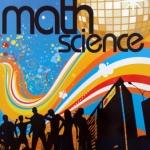 หนังสือกวดวิชา Math Science เทคนิคพิชิต GAT
