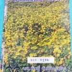 ►หมอพิชญ์ ไบโอบีม◄ BIO 7177 หนังสือกวดวิชา ชีววิทยา ม.ต้น Fundamental Coma สรุปเนื้อหาของชีวะ ม.ต้นแบบกระชับสั้นๆทั้งหมดในเล่มเดียว จดครบเกือบทั้งเล่ม จดละเอียด หนังสือพิมพ์สีสวยงามเกือบทั้งเล่ม