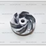 ใบพัดปั๊มน้ำ KR150 มิเนียม