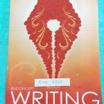 ►ครูพี่แนน Enconcept◄ ENG 5223 คอร์ส Writing มีตัวอย่างการเขียน Essay ตามหัวข้อต่างๆที่อาจารย์กำหนด มี Tips การเขียนบทความภาษาอังกฤษหลาย Tips เป็นคอร์สเพื่อฝึกฝนการเขียนโดยเฉพาะ
