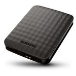 1 TB. Samsung M3 (Black) USB3.0