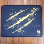 """Mouse PAD """"NUBWO"""" Speed (L) ( Gaming ) NP-008"""