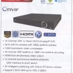 WVR0065-S3