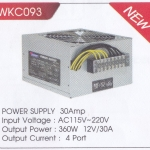WKC093