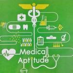 หนังสือเรียนพิเศษออนดีมานด์ ความถนัดแพทย์ Medical Aptitude Vol.2