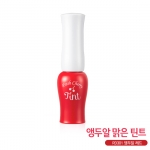 (พร้อมส่ง) Etude House Fresh Cherry Tint (NEW) สี RD301