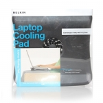 Cooler Pad BELKIN (1Fan)