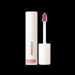 Preorder Innisfree Vivid Creamy Tint 4.5g 비비드 크리미 틴트 10000won