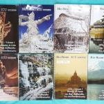 ►หมอพิชญ์ Biobeam◄ ICU 847S หนังสือเรียนชีววิทยา คอร์สไอซียู ครบเซ็ท 8 เล่ม ปี จดครบเกือบทั้งเล่มทุกเล่ม จดละเอียดมาก จดด้วยดินสอและปากกาสีสันสวยงาม มีวาดรูปประกอบสวยงาม แบบฝึกหัดจดเฉลยบางข้อ เฉพาะเล่ม 4, 8 จดน้อย เล่มที่ 8 ระบบนิเวศ เนื้อหาพิมพ์สมบูรณ์ ห