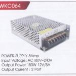 WKC064
