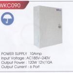 WKC090