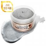Pre Order / Elizavecca Milky Piggy Carbonated Bubble Clay Mask มาร์คน้องหมูแสนวิเศษ ที่ติดอันดับต้นๆ..ของเกาหลี ไม่ว่าจะชายหรือหญิงก็ติดใจ! ฟินไปตามๆกันน