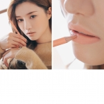 3CE DRAWING LIP PEN #NEED