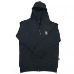Pre Order / JBJ - Hood business