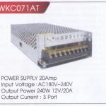WKC071AT