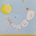 หนังสือกวดวิชา Da'vance Turbo Course Thai+Social