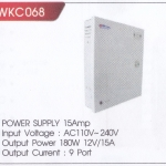 WKC068