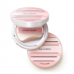 Etude House Any Cushion All Day Perfect SPF50 + / PA +++