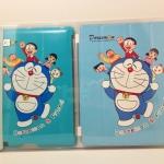 Smart cover for iPad (Doraemon) (คละลาย)