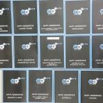 ►วีเบรน◄ MA 360Z Set หนังสือเรียน วิชาคณิตศาสตร์ Math Admssions ครบเซ็ท 14 เล่ม + ไฟล์เฉลยละเอียด ในหนังสือทุกเล่มมีสรุปสูตรเนื้อหาสำคัญ โจทย์แบบฝึกหัด และมีเฉลยวิธีทำอย่างละเอียด ในทุกเล่มมีจดบ้าง ลายมือจดอ่านง่าย จดเป็นระเบียบเรียบร้อย มีจดสูตรลัดและหลั