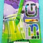 ►อ.บิ๊ก◄ DOC 5642 เคมี กสพท.หนังสือกวดวิชาตะลุยแนวโจทย์ และข้อสอบเคมี กสพท. จดครบทั้งเล่ม จดละเอียดด้วยปากกาสีสวย ตั้งใจเรียน ด้านหลังมีเฉลยของอาจารย์ครบทุกข้อ เล่มหนาใหญ่มาก