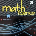 หนังสือกวดวิชา Math Science วิชาวิทยาศาสตร์ ม.2