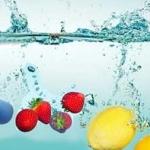 วิตามินที่ละลายในน้ำ และ ละลายในน้ำมัน