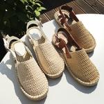 Pre Order / รองเท้าแฟชั่น Dahong