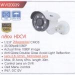 WVI20039