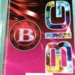►ตะลุยโจทย์เคมี◄ BIG A123 อ.บิ๊ก ตะลุยข้อสอบเคมี กสพท. และข้อสอบ 7 วิชาสามัญปีเก่า ในหนังสือมีจดละเอียดบางหน้า มีเน้นจุดที่ต้องท่องจำ มีโจทย์รวมทั้งหมด 13 ชุด มีเฉลยของอาจารย์ครบทุกข้อ หนังสือเล่มหนาใหญ่มาก ใส่ปกสันเกลียว เปิดอ่านง่าย