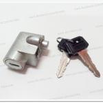 กุญแจล็อคคอ Y80M, BELLE-R