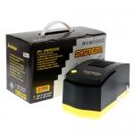 850VA SYSTEM LIGHT (มอก.1291/2545)