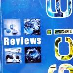 ►อ.บิ๊ก◄ Sci 6 Review ทบทวนวิทย์ทุกวิชา เคมี ชีวะ ฟิสิกส์ วิทย์กายภาพ โจทย์เยอะ มีเฉลยด้านหลัง จดเยอะ ลายมืออ่านง่าย จดสวยเรียบร้อย หนังสือสภาพดี กระดาษขาวใหม่