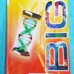 ►อ.บิ๊ก◄ BIG 8238 เคมี ม.ปลาย โครงสร้างอะตอม แนวโน้มตารางธาตุ ปริมาณสารสัมพันธ์ 1 จดเกินครึ่งเล่ม มีจดเนื้อหาแทรกเพิ่มเติม จดปากกาสีและดินสอเป็นระเบียบ ด้านหลังมีเฉลย เล่มหนาใหญ่มาก