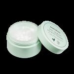 (พร้อมส่ง) Innisfree No sebum mineral powder 15g