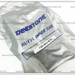 ยางใน Deestone 5.4-6 (130/90-6)