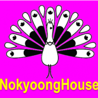 ร้านNokyoongHouse