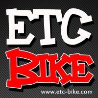 ร้านetc-bike.com