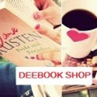 ร้านDeebook-Shop